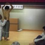 hiroshima04