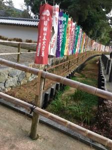 daigoji9